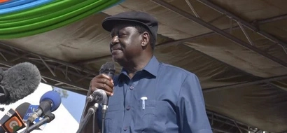 Raila turns attention to Coast as race for 2017 hots up (photos)