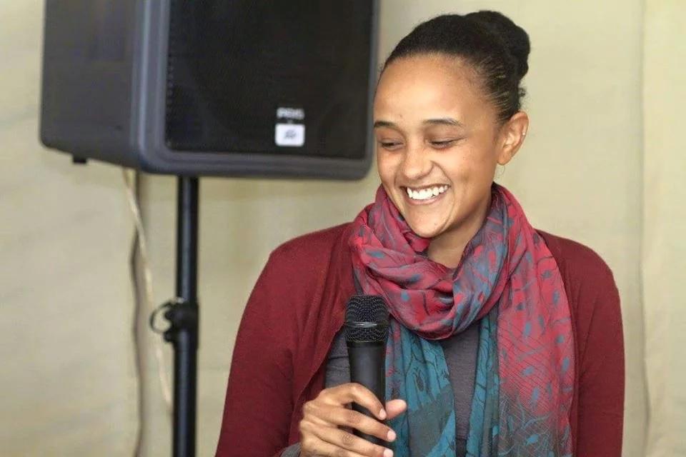 Uhuru reveals why his children are not involved in his ...  Uhuru reveals w...