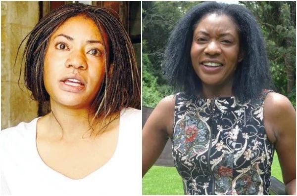 Polisi waeleza sababu za mwili wa Yvonne Wamalwa kusafirishwa kwa barabara