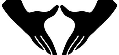 Kenyan women name their vagina after their favourite movies, prepare to laugh