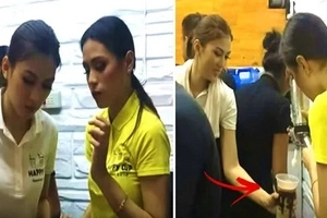 Lalo pa silang yayaman! Alex & Toni Gonzaga open their new business in Cainta & Taytay. Find out the full details