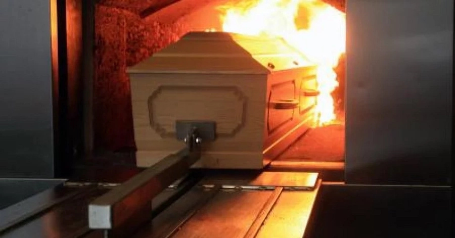Public crematories soon to rise in PH?