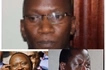 Cancel the elections and have them in two years time- presidential aspirant tells IEBC