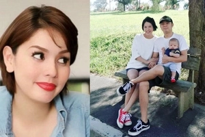 Wais na misis! You will be shocked with Chito Miranda's wife Neri Naig business ideas