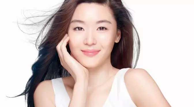 Confirmed! Legend of the blue sea star Jun Ji Hyun is pregnant with 2nd child