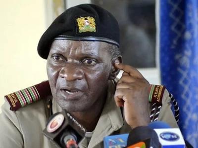 Marwa atoa uonyo KALI kwa gavana Joho-Habari kamili