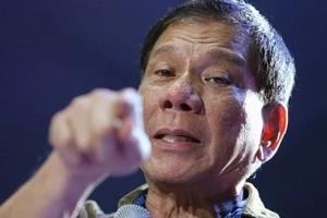 Itigil ang kalaswaan! Did Duterte sign an executive order banning pornography before December?