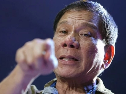 Itigil ang kalaswaan! Did Duterte sign an executive order banning pornography before December?