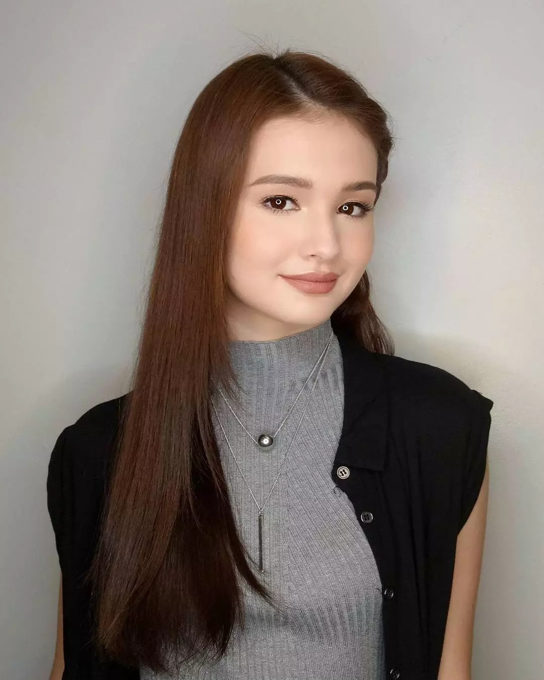 JK Labajo May Gustong Maka-Love team? Who's The Girl? Alamin!