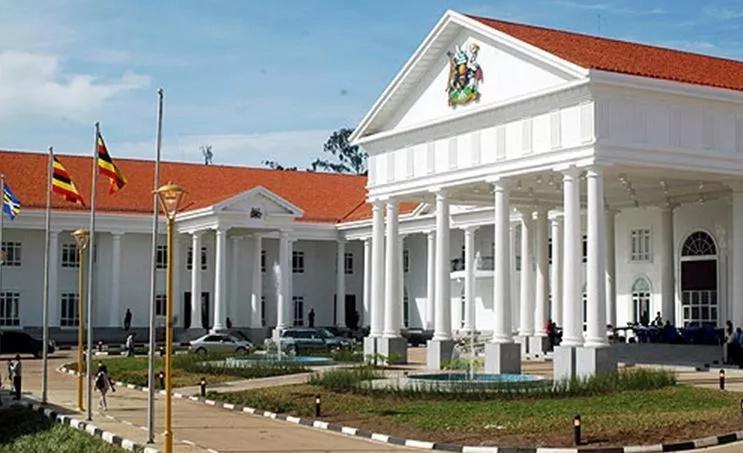 Afisa mkuu wa polisi katika ofisi ya Uhuru Kenyatta auawa