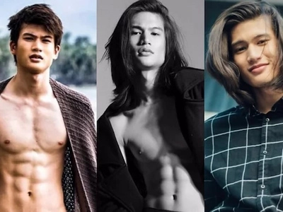 Gil Cuerva responds kindly to his basher