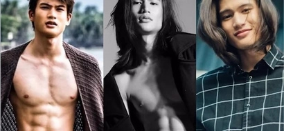 Gil Cuerva replies with kindness to basher lambasting him