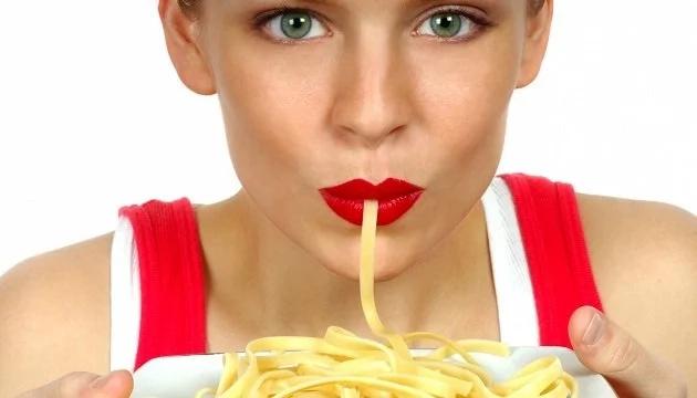 ¡Mentira! Estos 3 alimentos no te hacen engordar