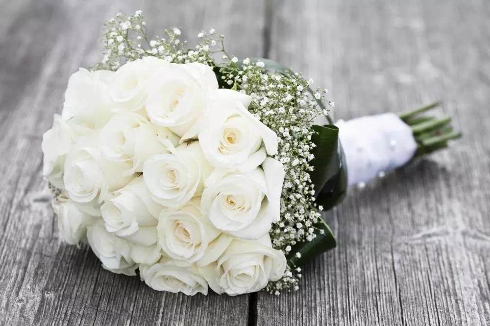 Ideas for wedding flowers in kenya 2018