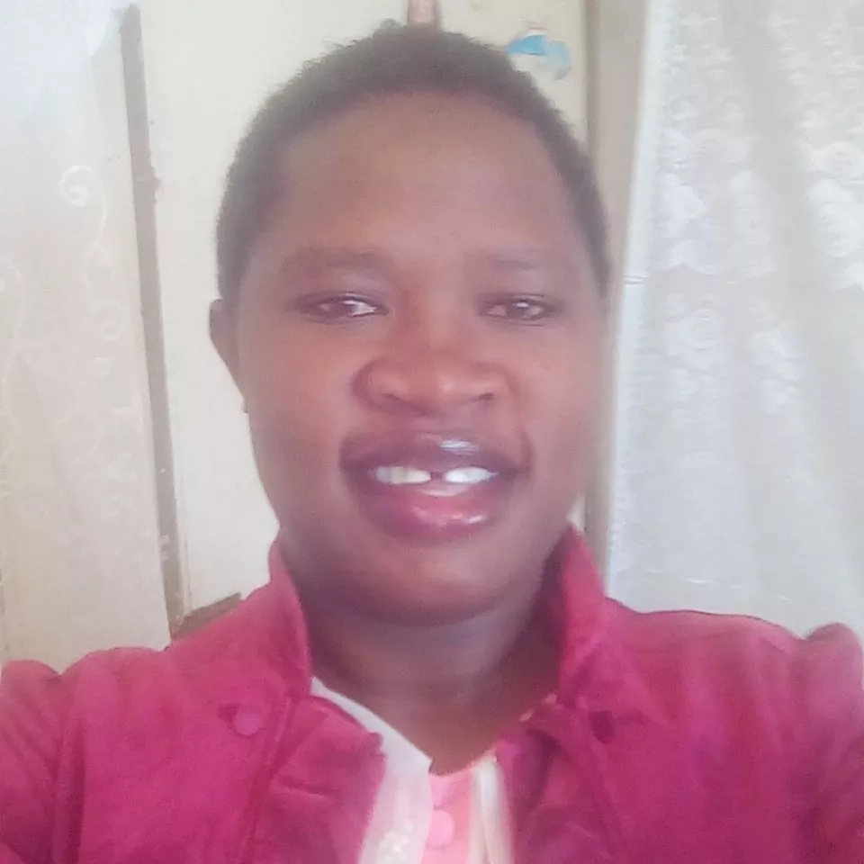 Fresh details on why the police officer shot herself emerge