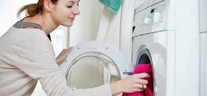Cómo limpiar tu casa sin productos químicos desagradables