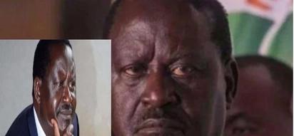 Aliyekuwa mwandani wa Raila awaonya Mudavadi na Wetangula dhidi ya kumuunga mkono