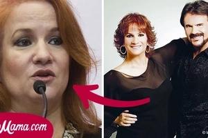 Cantante de un reconocido dúo musical reconoció que fue abusada sexualmente