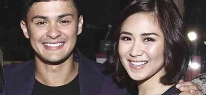 Kasalan na! Matteo Guidicelli hopes to tie the knot before he turns 30