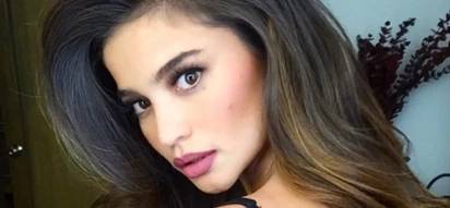 Anne Curtis is the image of spring in new Instagram post