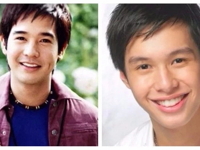 10 PH celebrities who died before 30! Do you still remeber them?