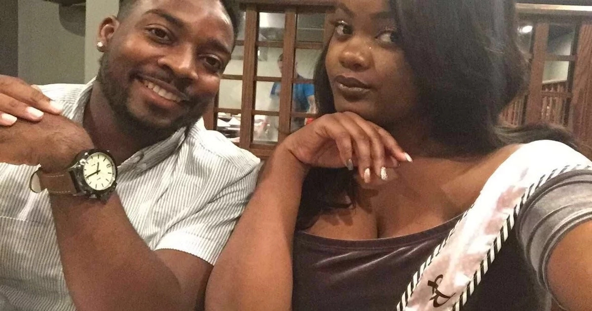 See how HIV test on the first date transformed into a LOVE story