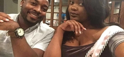 See how HIV test on first date transformed into a LOVE story