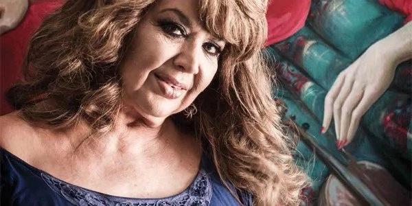Esta mujer peleó con Juan Gabriel, ahora lamenta su muerte