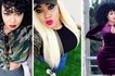 Socialite Vera Sidika explains why she regrets her decision to enhance her breasts