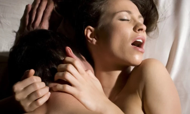 Science exposes perfect day for women to have orgasms