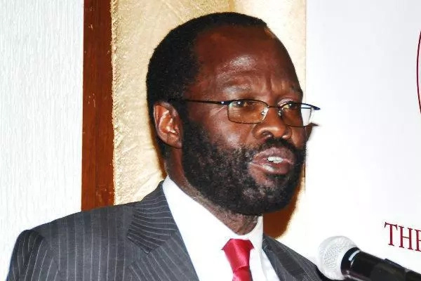 obado tells senators to stay out of migori