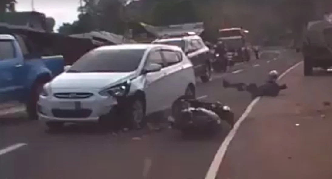rizal-accident
