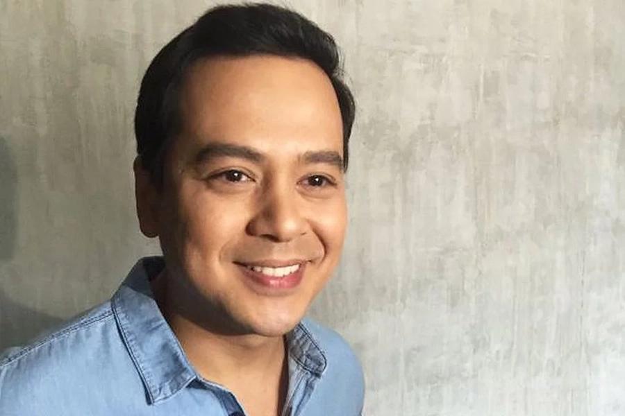 John Lloyd Cruz, unti-unti na raw iniiwan ng mga iniendorso niyang produkto