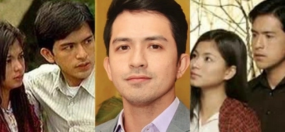 Muling lilipad! Dennis Trillo to play the lead role in Mulawin comeback