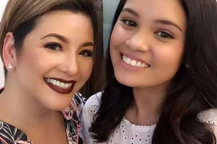 Leila Alcasid Fangirls Over Local Celebs! Stepmom Regine Reveals Her Kapamilya Favorites