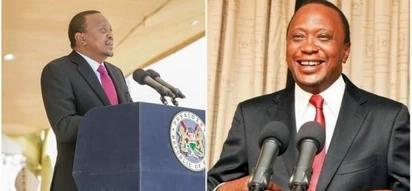 Wafuasi wa Jubilee katika ngome ya Raila waapa kupiga kura Oktoba 26