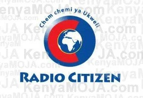 Major job loss looming at Citizen TV and its affiliates
