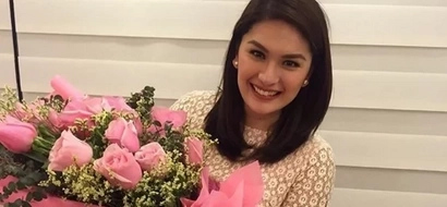 Pauleen Luna, Vic Sotto, trying to have a baby but no luck yet