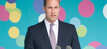 LOOK: Prince William to appear in gay magazine?