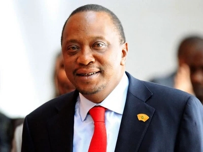 BEST news for Mombasa residents from Uhuru