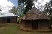 UKUTA mjini Migori waangushwa na mwanamke aliyekuwa akihepa DHULMA ya mumewe