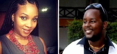 6 DEADLY scandals of 2016 that no Kenyan will ever forget