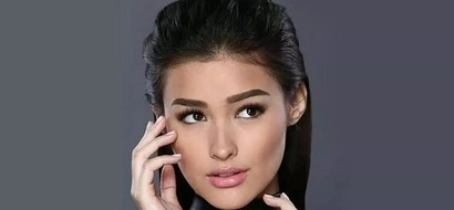 Liza Soberano shames basher with wrong spelling