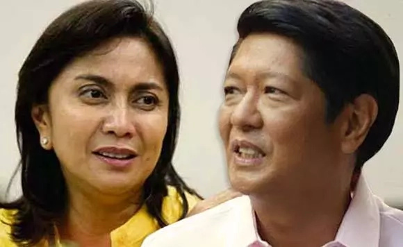 Marcos' prayer for PPO, granted; Robredo summoned by PET