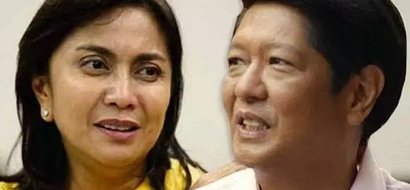BREAKING: SC grants Marcos' prayer for PPO; summons Robredo
