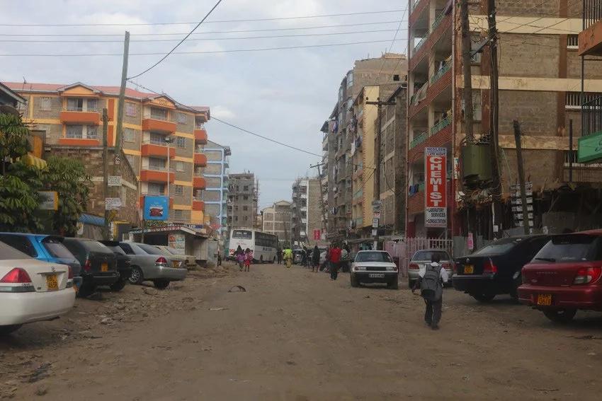 Tabia za wakazi wa Nairobi wanapoenda mashambani zitakushangaza