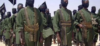 Kamanda wa kambi ya KDF iliyoshambuliwa na al- Shabaab afichua maelezo ya KUSHANGAZA