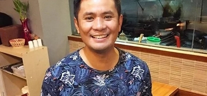 Ogie Alcasid commends ASAP's production numbers