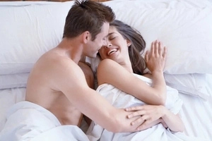 Las mejores diez posiciones para tener un orgasmo pleno