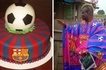 Barcelona FC is hiding 4 terrible secrets and here they are